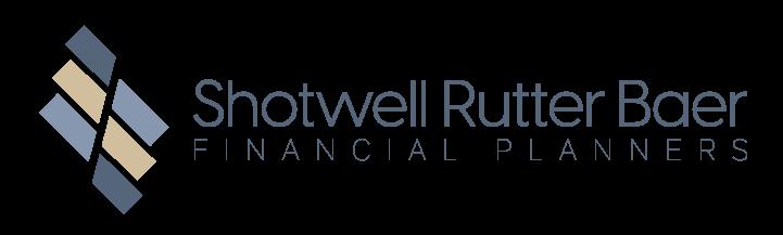 Shotwell Rutter Baer Logo 01