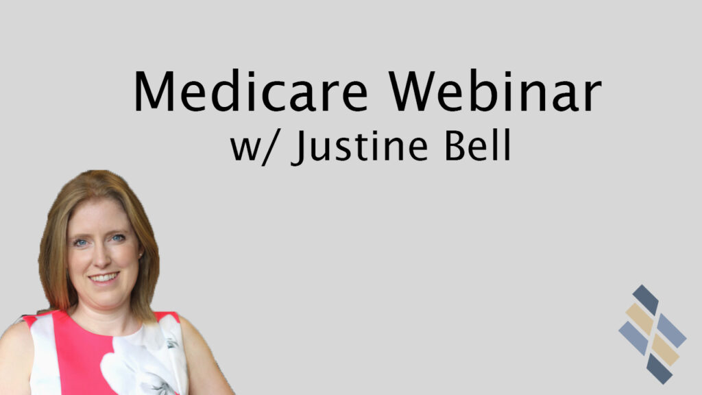 Medicare Webinar Thumb